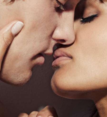 Femme qui cherche homme pour relation