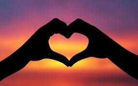 je cherche relation d'amoure