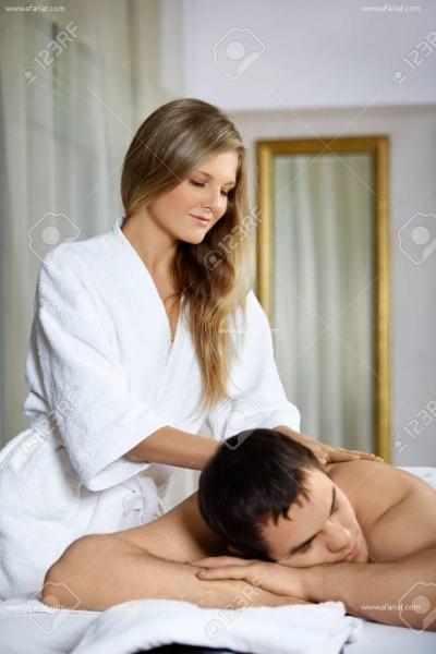 nous recrutons une masseuse