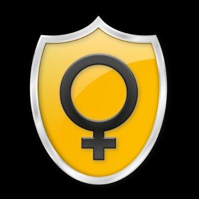 Femme dominatrice recherche homme soumis.