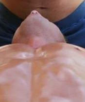 Olivier propose massage A EPINAL 27 ET 28 OCTOBRE