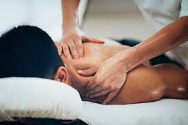 Massage parfaite 28311735